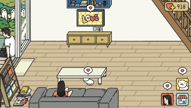 Học nhanh cách làm bento trong Adorable Home theo phong cách Gordon Ramsay, crush nếm thử là đổ luôn! - Ảnh 5.