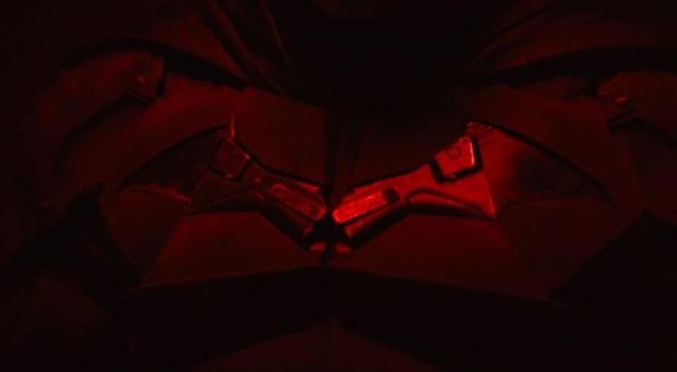 Tổng hợp drama Batman: Siêu anh hùng soái ca, nhà giàu nhưng số phận lận đận bậc nhất màn ảnh rộng - Ảnh 8.