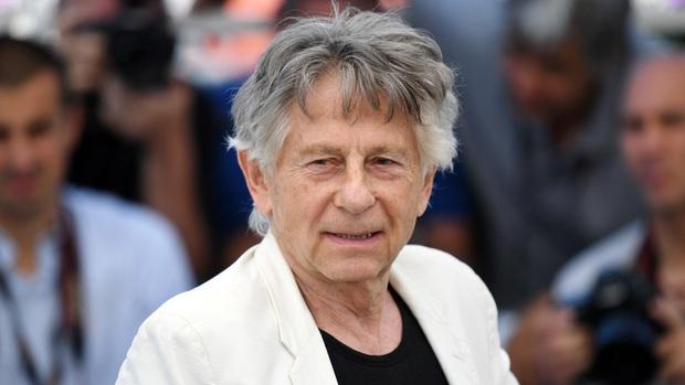 Oscar Pháp trao giải cho Đạo diễn ấu dâm khiến Ảnh hậu bức xúc đứng dậy bỏ về - Ảnh 1.