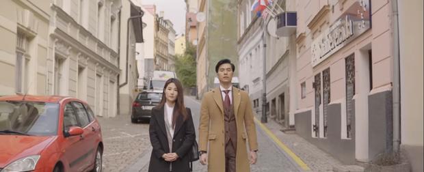 Phim truyền hình Việt tháng 3: Từ drama tiểu tam giật chồng đến bom tấn thanh xuân vườn trường đều đủ cả - Ảnh 18.