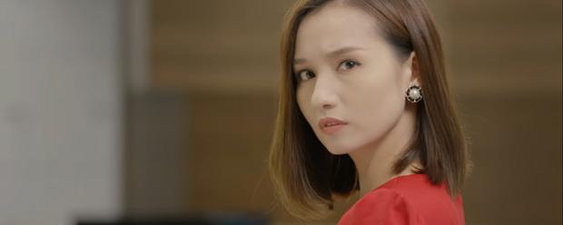 Phim truyền hình Việt tháng 3: Từ drama tiểu tam giật chồng đến bom tấn thanh xuân vườn trường đều đủ cả - Ảnh 17.
