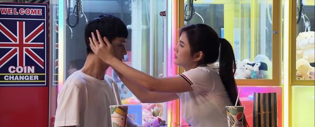 Phim truyền hình Việt tháng 3: Từ drama tiểu tam giật chồng đến bom tấn thanh xuân vườn trường đều đủ cả - Ảnh 10.