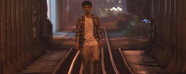 Phim truyền hình Việt tháng 3: Từ drama tiểu tam giật chồng đến bom tấn thanh xuân vườn trường đều đủ cả - Ảnh 11.