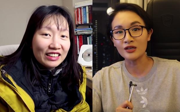 Hanas Lexis - thánh gắt giới Youtube đăng tâm thư 2000 chữ đập phát ngôn của Giang Ơi vì nói tiếng Anh chỉ là công cụ? - Ảnh 2.
