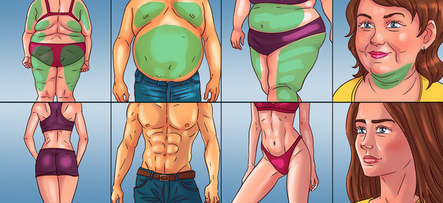 7 cách giúp bạn kiểm soát chứng nghiện ăn vặt để giảm béo hiệu quả hơn - Ảnh 3.