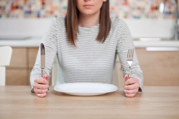 Người có gan xấu nên thay đổi 5 thói quen tưởng rất bình thường để bảo vệ sức khỏe gan tốt hơn - Ảnh 5.