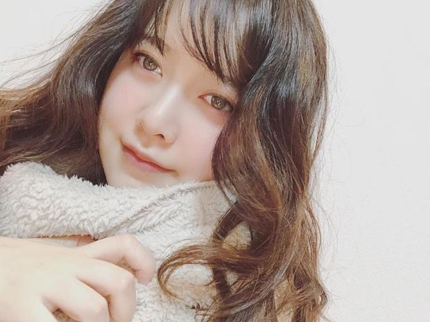 Gây hoang mang với dòng trạng thái ẩn ý tự tử, Goo Hye Sun lên tiếng giải thích với lời tuyên bố sang Anh du học - Ảnh 3.