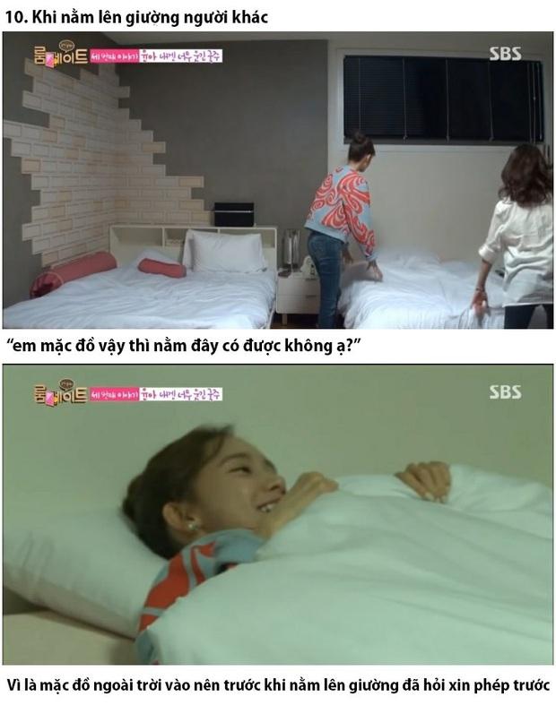 Không chỉ xinh đẹp mà Yoona (SNSD) còn thực sự tốt bụng và luôn quan tâm đến người khác - Ảnh 8.