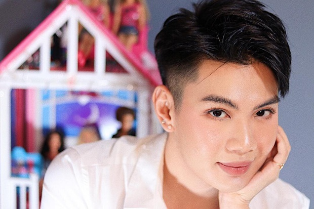 Loạt sao Việt dám công khai come out: Hương Giang, Lâm Khánh Chi thừa nhận chuyển giới, Lynk Lee gây ngỡ ngàng nhất! - Ảnh 10.
