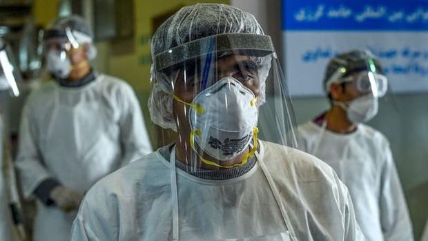 Tin mừng giữa bão virus corona: Bác sĩ Thái Lan điều trị thành công cho bệnh nhân nhiễm virus bằng thuốc trị cúm và... HIV - Ảnh 1.