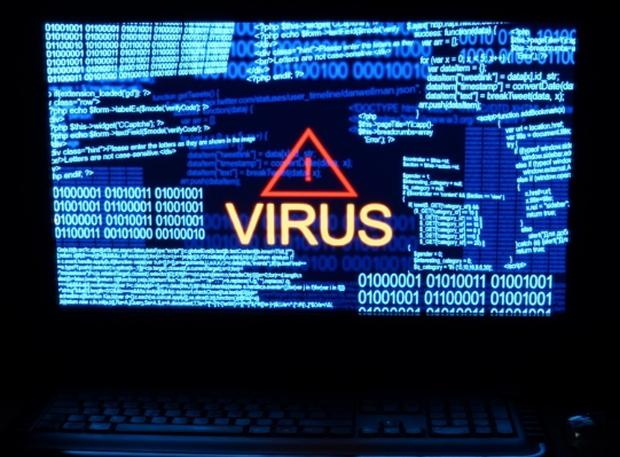 2 thủ đoạn lợi dụng nỗi sợ dịch corona: Hết làm YouTube câu view, giờ đến lừa đảo email để hack kiểm soát thiết bị - Ảnh 1.
