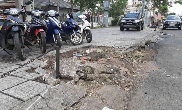 Lộ thêm nhiều tình tiết vụ xe Mercedes gây tai nạn kinh hoàng gần sân bay Tân Sơn Nhất  - Ảnh 2.