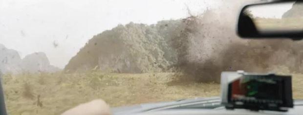 Phát hiện thêm nhân vật được hồi sinh trong Fast & Furious 9: Một chiếc smartphone vừa bị khai tử không lâu! - Ảnh 4.