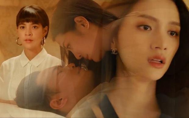 Teaser vừa lên sóng, fan xôn xao trùm cuối phần kết #ADODDA của Hương Giang lại chính là... Chi Pu - Ảnh 2.
