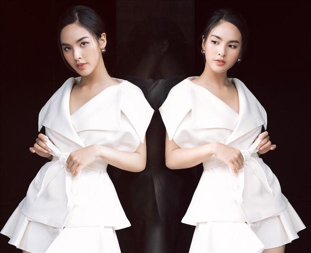 Hé lộ BGK quyền lực Miss Charm tại Việt Nam: Đối thủ từng đánh bại Lan Khuê và ông trùm chạm tay ai cũng thành hoa hậu - Ảnh 1.
