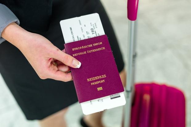 Thì ra thói quen đăng ảnh vé máy bay lên mạng xã hội hoặc vứt chúng đi có thể khiến chúng ta rước hoạ vào người thân đấy! - Ảnh 5.