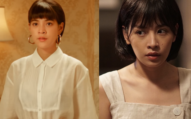 Teaser vừa lên sóng, fan xôn xao trùm cuối phần kết #ADODDA của Hương Giang lại chính là... Chi Pu - Ảnh 6.
