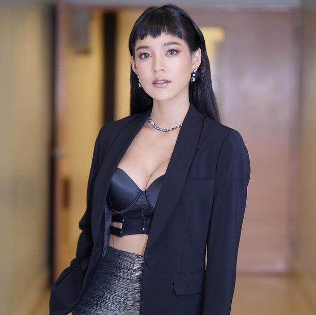 Teaser vừa lên sóng, fan xôn xao trùm cuối phần kết #ADODDA của Hương Giang lại chính là... Chi Pu - Ảnh 5.