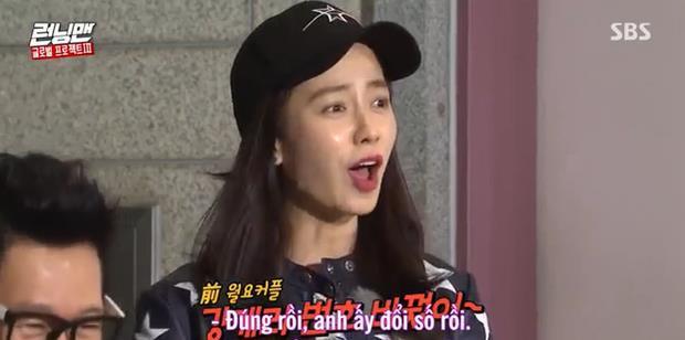 Quay trở lại show thực tế cùng con trai, vì sao Kang Gary bị netizen Hàn ném đá không thương tiếc? - Ảnh 2.