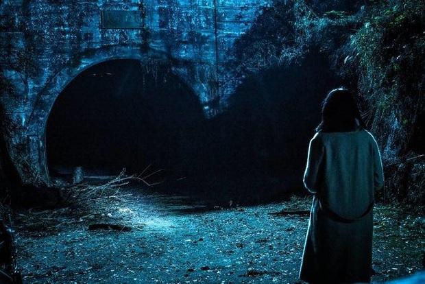3 sự thật ghê rợn về bối cảnh Ngôi Làng Tử Khí: Vùng đất ma ám có thật, từng có lời đồn là nơi ăn thịt người? - Ảnh 2.