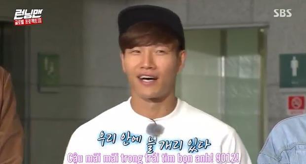 Quay trở lại show thực tế cùng con trai, vì sao Kang Gary bị netizen Hàn ném đá không thương tiếc? - Ảnh 4.