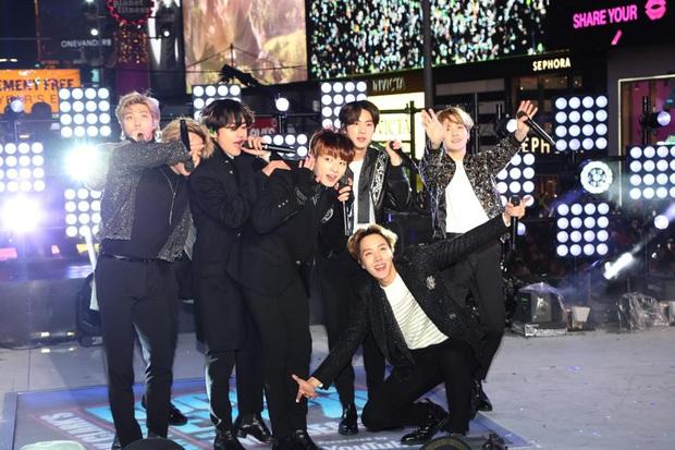 Fan tranh cãi và chia rẽ xoay quanh việc: Liệu BTS có nên trình diễn tại Super Bowl Halftime Show? - Ảnh 4.