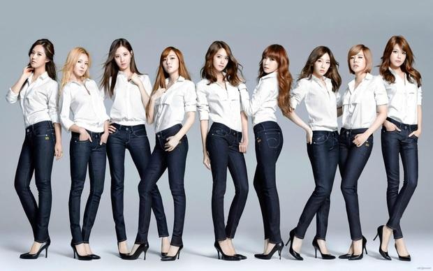 """Những thành viên đột ngột rời nhóm: Nghi ngờ 2 nam idol bị JYP """"đuổi thẳng cổ"""" vì phạm luật, trường hợp của Jessica (SNSD) bao năm vẫn gây tranh cãi - Ảnh 13."""