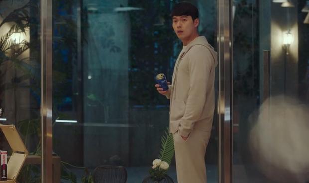 5 chi tiết ở tập 12 chứng tỏ Crash Landing On You là phim lấy cảm hứng từ Hyun Bin và Son Ye Jin - Ảnh 1.