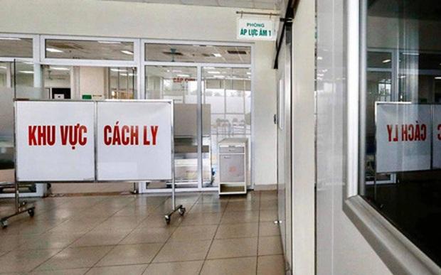 4 người từ Hồ Bắc, Trung Quốc sang Việt Nam đang được giám sát, kiểm tra sức khỏe - Ảnh 1.