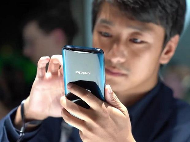 """Virus Corona đang """"gây khó dễ"""" như thế nào với các hãng smartphone Trung Quốc? - Ảnh 2."""