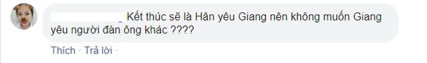 #ADODDA của Hương Giang đi đến phần cuối, netizen đưa ra 7749 thuyết âm mưu cho cái kết của vũ trụ tuesday và đâu là cú twist chốt hạ? - Ảnh 3.