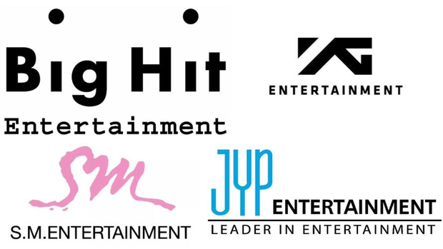 Nếu Big Hit mua lại thành công Pledis: thống lĩnh thị trường Nhật Bản, củng cố ngôi vị bá chủ mảng album, ung dung chiếm lấy ngôi vương BIG3? - Ảnh 6.
