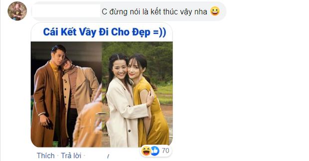 #ADODDA của Hương Giang đi đến phần cuối, netizen đưa ra 7749 thuyết âm mưu cho cái kết của vũ trụ tuesday và đâu là cú twist chốt hạ? - Ảnh 4.