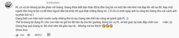 #ADODDA của Hương Giang đi đến phần cuối, netizen đưa ra 7749 thuyết âm mưu cho cái kết của vũ trụ tuesday và đâu là cú twist chốt hạ? - Ảnh 6.