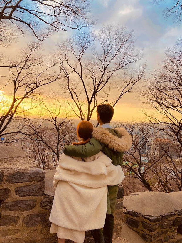 Loạt sao Vbiz bị réo gọi báo HỶ trong năm 2020: Tóc Tiên nghe đồn đã định ngày cưới, HHen Niê khoe khéo nhẫn đính ước - Ảnh 19.