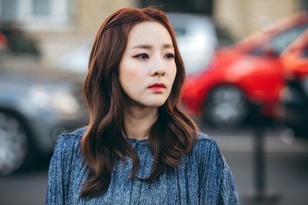 Top 6 thần tượng không tuổi của Kpop: Không thể thiếu Dara, Taeyeon, nhà SM chiếm gần 1 nửa - Ảnh 6.