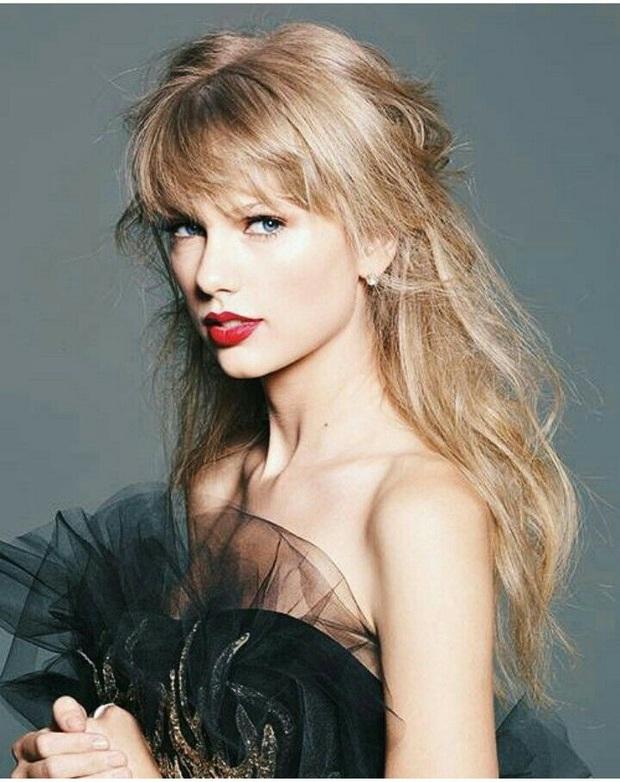 Taylor Swift từng viết nhạc động chạm LGBT, Katy Perry ghét I Kissed A Girl, Miley Cyrus muốn xoá bỏ Wrecking Ball và loạt bài hát bị chính chủ nhân ghẻ lạnh - Ảnh 2.