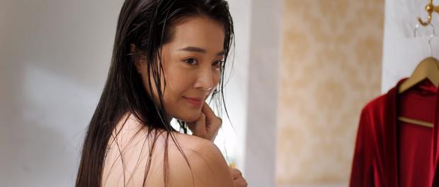 ADODDA 4 của Hương Giang là tổ hợp của drama giật chồng bạn thân kiểu Thái và cái kết bách hợp của Chị Chị Em Em? - Ảnh 3.