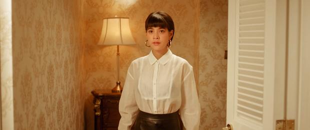 ADODDA 4 của Hương Giang là tổ hợp của drama giật chồng bạn thân kiểu Thái và cái kết bách hợp của Chị Chị Em Em? - Ảnh 7.