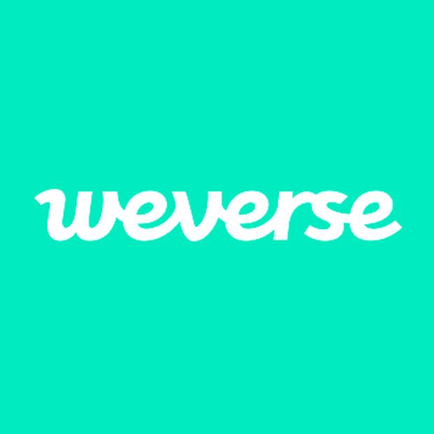 Weverse là gì mà khiến fan BTS chỉ trích, fan SEVENTEEN thì kịch liệt phản đối khi nghe tin thần tượng của mình sắp gia nhập mạng xã hội này? - Ảnh 8.