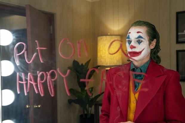 10 điều cần biết về Oscar 2020 trước giờ G: Parasite lập kỉ lục chưa từng có, khán giả mê siêu anh hùng hãy tự hào về Joker - Ảnh 11.