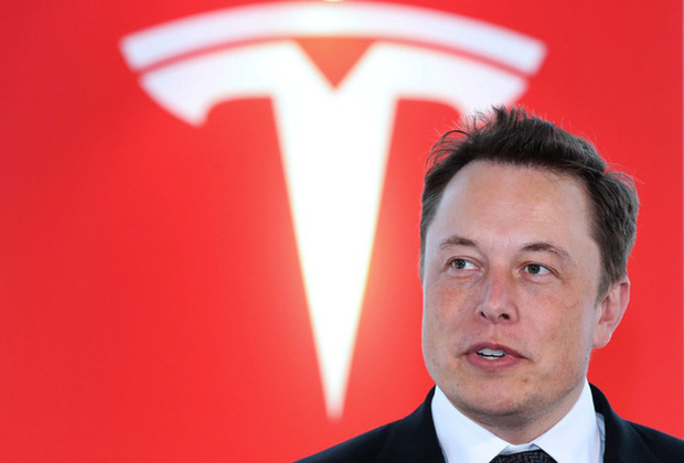 Elon Musk tuyển dụng nhân sự: Không cần bằng tiến sĩ, chưa tốt nghiệp trung học cũng không sao, chỉ cần đáp ứng tiêu chí này là đạt - Ảnh 1.