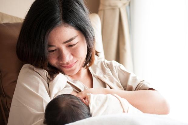 Chế độ dinh dưỡng cho trẻ nhỏ giúp tăng cường sức đề kháng, đề phòng lây nhiễm virus Corona - Ảnh 2.