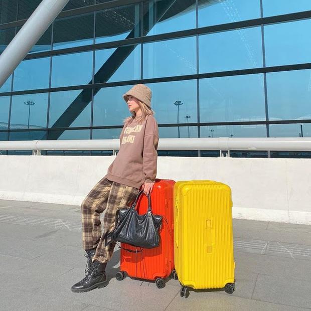 Mách bạn những mẹo tiết kiệm cực hữu ích khi đi du lịch tự túc, check luôn và ngay để khỏi lo tình trạng viêm màng túi trong chuyến vi vu sắp tới nào - Ảnh 2.