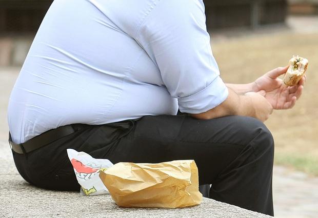 Lạc rất bổ dưỡng nhưng có 3 nhóm người không nên ăn lạc nếu không muốn ảnh hưởng xấu đến sức khỏe - Ảnh 2.