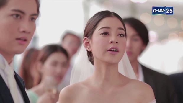 ADODDA 4 của Hương Giang là tổ hợp của drama giật chồng bạn thân kiểu Thái và cái kết bách hợp của Chị Chị Em Em? - Ảnh 2.