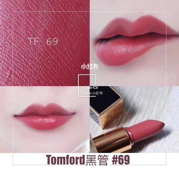 Muốn sanh chảnh như Son Ye Jin không khó: Chính là sắc son hồng phai làm nên nhan sắc đỉnh cao của chị đẹp - Ảnh 11.