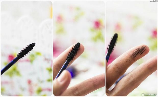 """7 cây mascara cho hàng mi dày cong vút như """"mắt biếc"""" giúp các nàng luôn xinh tươi hết nấc - Ảnh 12."""