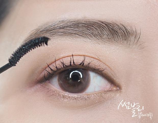 """7 cây mascara cho hàng mi dày cong vút như """"mắt biếc"""" giúp các nàng luôn xinh tươi hết nấc - Ảnh 8."""