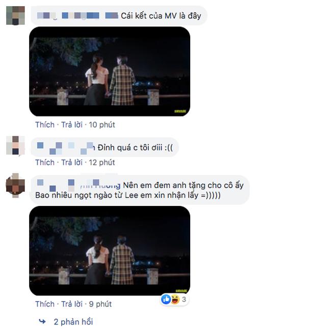 Hương Giang lại thở ra 2 câu quote chuẩn đét trong #ADODDA 4, netizen chia sẻ nhiệt tình kèm hình ảnh cái nắm tay thân mật của 2 chị gái - Ảnh 5.